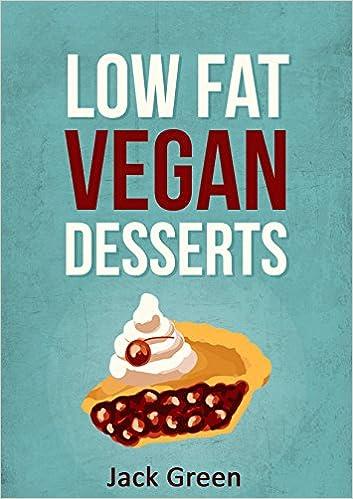 Vegan | download ebooks library nook!
