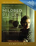 Mildred Pierce: The Collectors Edition [Blu-ray] (Sous-titres franais)