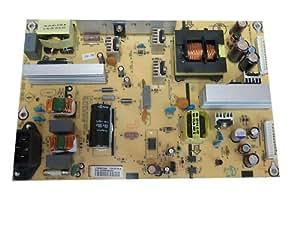 HITACHI L32S504 POWER SUPPLY (T)92420QAE