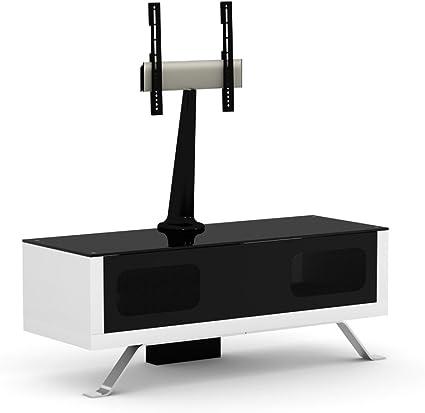 Elmob AR 120 – 21-W-FX TV Unidad con Cantilever – Soporte para ...