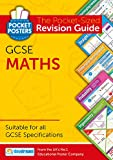 GCSE Maths: the Pocket-Sized Revision Guide