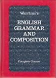 English Grammar & Composition: Complete Course