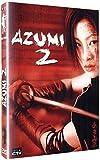 Azumi 2 - Edition 2 DVD
