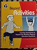 Beyond Activities, Susan P. Kogut, 0883147467