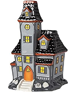 Amazoncom Scentsy Bewitched Pumpkin Full Size Warmer Everything