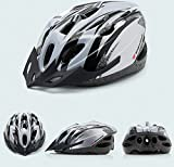 EverTrust(TM) Bike Bicycle MTB Road Cycling Helmet Unisex bmx capacete bike off road rudy project quadro de bicicleta accessories helmet,Black