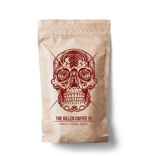 Killer Coffee