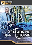 Learning TCP-IP [Online Code]