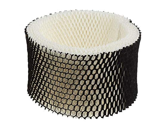 Swess HM1300 Humidifier Wick Filter for Holmes Sunbeam Bonaire HWF62 HM1100 HM1118 HM1119 HM1120 HM1230 HM1275 HM1280