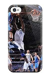 Rowena Aguinaldo Keller's Shop 5751661K245387692 oklahoma city thunder basketball nba NBA Sports & Colleges colorful iPhone 4/4s cases
