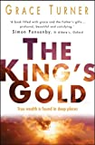 The King's Gold, Grace Turner, 0825462770