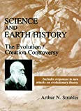img - for Science and Earth History: The Evolution/Creation Controversy book / textbook / text book