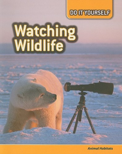 Download watching wildlife animal habitats do it yourself book download watching wildlife animal habitats do it yourself book pdf audio idz1afq1d solutioingenieria