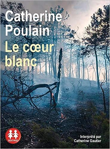 La Forêt des Damnés (Hors Série Littérature) (French Edition)