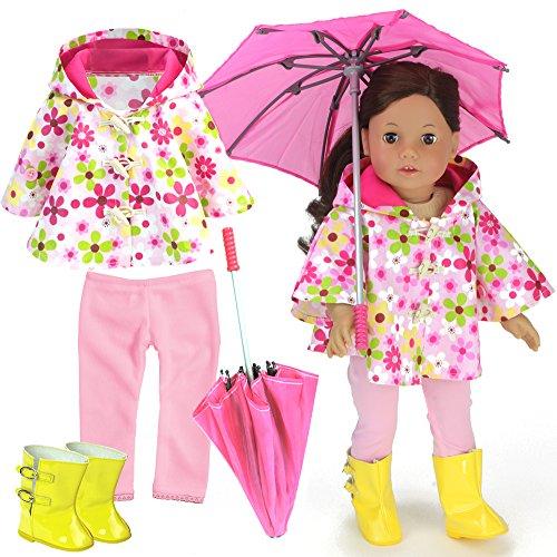 sophia doll clothes - 4