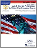 God Bless America and Other Star-Spangled Songs, , 1423437586