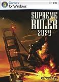 Supreme Ruler 2020 Gold (輸入版)