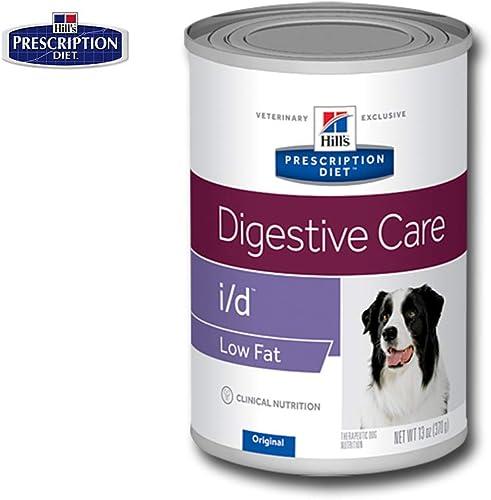 Hill's-Prescription-Diet-Digestive-Care