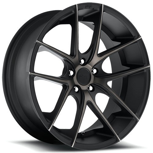 Niche Road Wheels >> Niche Road Wheels The Best Amazon Price In Savemoney Es