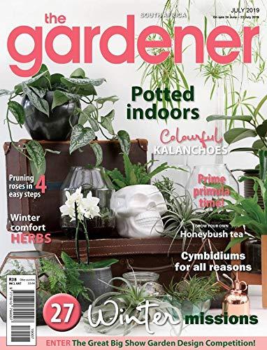(The Gardener Magazine)