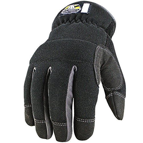 Youngstown Glove 12-3420-80 Waterproof Slip Fit Gloves