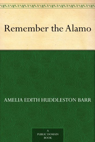 remember-the-alamo