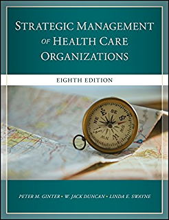 Amazon essentials of health care marketing ebook eric n the strategic management of health care organizations fandeluxe Images