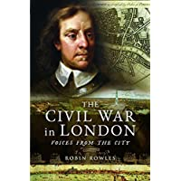 A Civil War in London