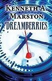 Dreamberries