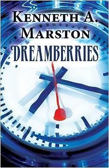 Book Dreamberries