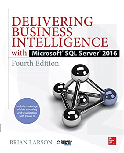 Buy Sql Server 2014 Business Intelligence 64-Bit