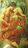 img - for The Daughters of Cameron by Aleen Malcolm (1983-08-03) book / textbook / text book