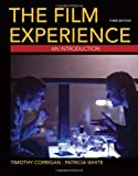 The Film Experience 3rd Edition