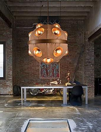 LTT Land LED Malerei Metall Kronleuchter / Anhänger LightsBedroom /  Esszimmer / Arbeitszimmer / Büro /