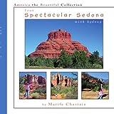 Tour Spectacular Sedona with Sydney, Marife Chastain, 1434364860