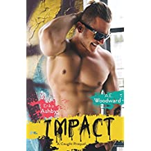 Impact: A Caught prequel (Heart On) (Volume 2)