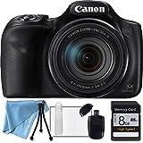 Canon 89677digi