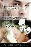 The REDEMPTIVE SERIES