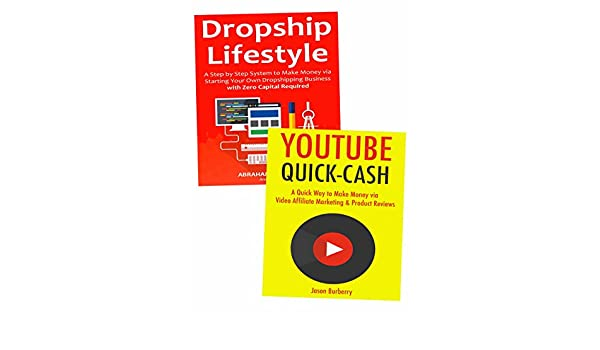Amazon com: Internet Income Academy: Start Earning Money