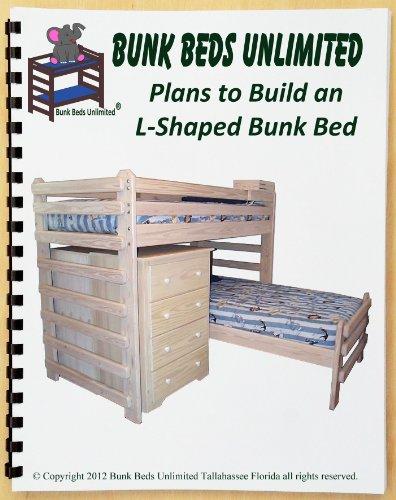 Desertcart Ae Bunk Beds Unlimited Buy Bunk Beds
