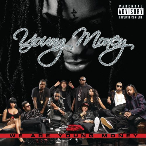 Download every girl by lil wayne.