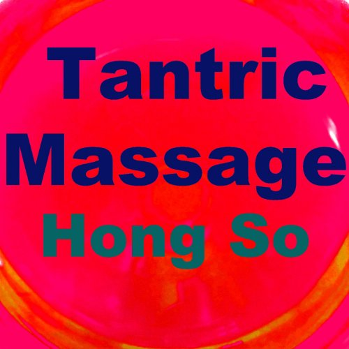 tantra massage lingam store sorte bryster