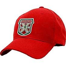 Bushwood Country Club Caddyshack Baseball Cap