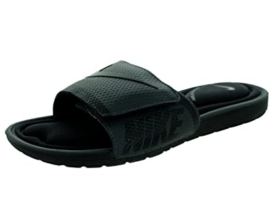 Men's Nike Solarsoft Comfort Slide Sandal