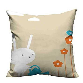 Amazon.com: YouXianHome Funda de almohada decorativa ...