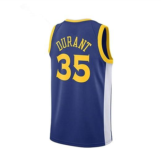 Camisetas baloncesto hombre