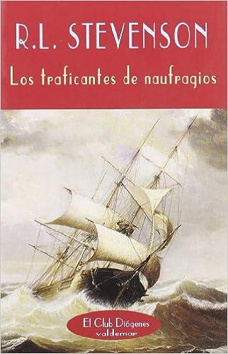 Libros marítimos - Página 2 51Vc8EQe3LL._SX320_BO1,204,203,200_