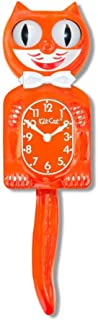 product image for Limited Edition Pumpkin Delight Kit-Cat Klock
