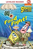 Food Fight! (The SpongeBob Movie: Sponge Out of Water in 3D)