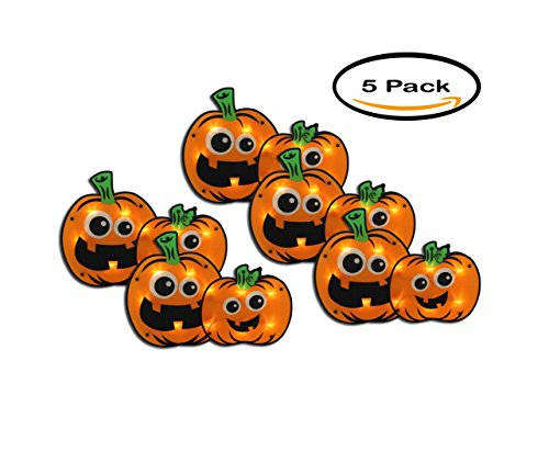 PACK OF 5 - 16.25
